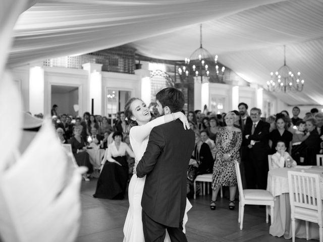 La boda de Adrian y Paula en Toledo, Toledo 397