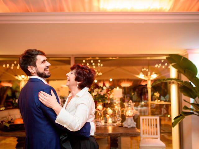 La boda de Adrian y Paula en Toledo, Toledo 402