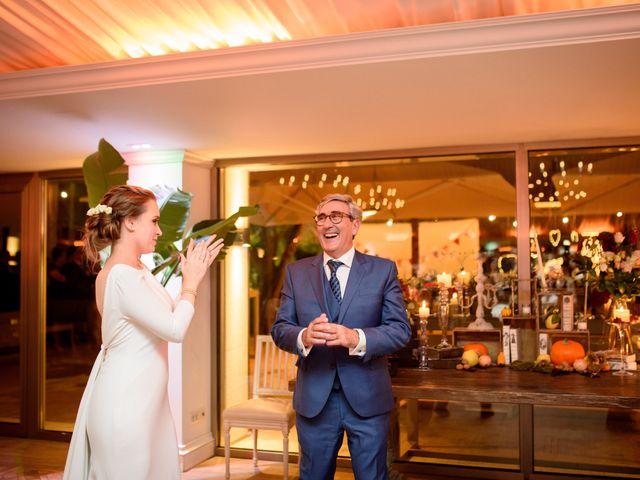 La boda de Adrian y Paula en Toledo, Toledo 403