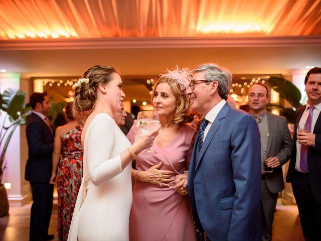 La boda de Adrian y Paula en Toledo, Toledo 419