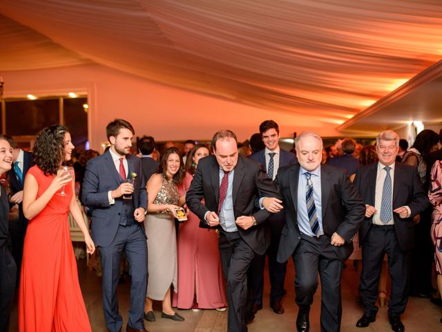 La boda de Adrian y Paula en Toledo, Toledo 461