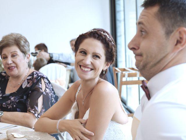 La boda de Marc y Cristina en Santpedor, Barcelona 62