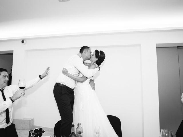 La boda de Marc y Cristina en Santpedor, Barcelona 63