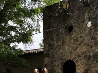 La boda de Ana y Jordi 3