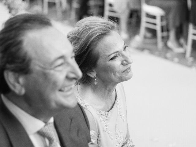 La boda de Jose y Tati en Málaga, Málaga 33