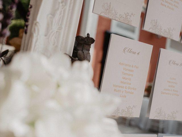 La boda de Jose y Celia en San Juan De Alicante, Alicante 5