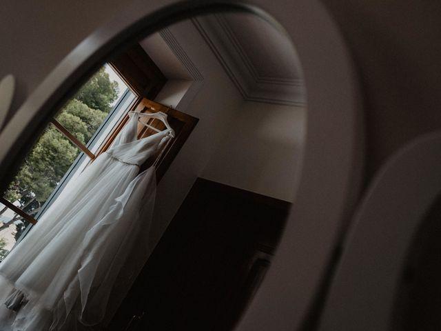La boda de Jose y Celia en San Juan De Alicante, Alicante 27