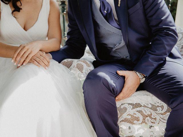 La boda de Jose y Celia en San Juan De Alicante, Alicante 51
