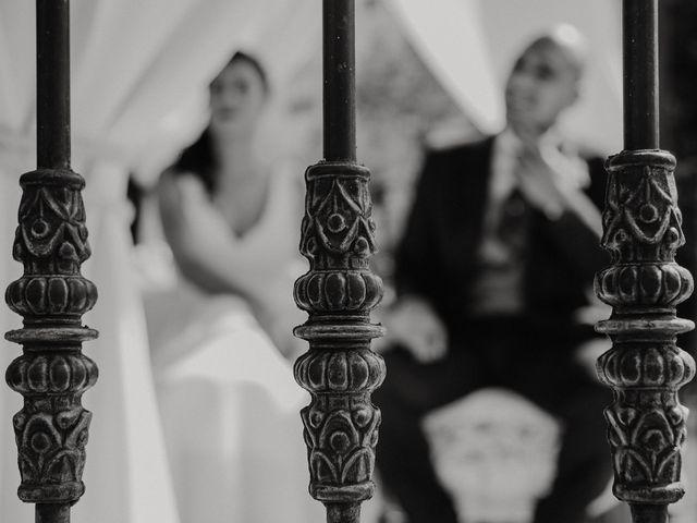 La boda de Jose y Celia en San Juan De Alicante, Alicante 53