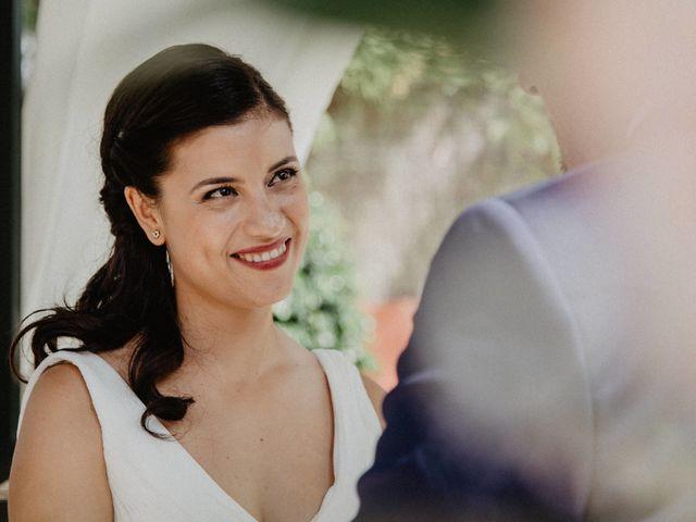 La boda de Jose y Celia en San Juan De Alicante, Alicante 55