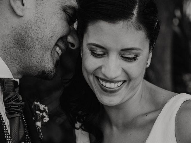 La boda de Jose y Celia en San Juan De Alicante, Alicante 64