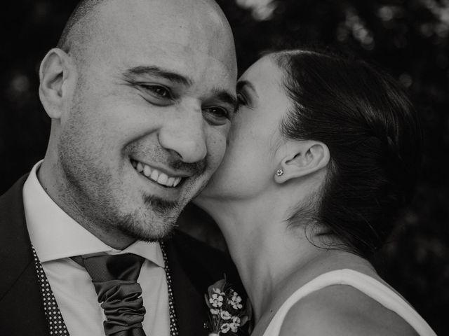 La boda de Jose y Celia en San Juan De Alicante, Alicante 65