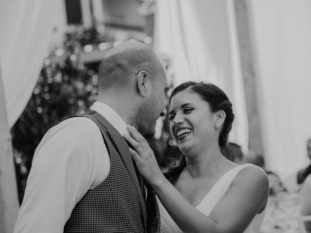 La boda de Jose y Celia en San Juan De Alicante, Alicante 76