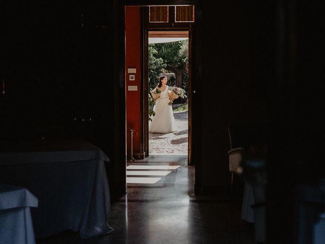 La boda de Jose y Celia en San Juan De Alicante, Alicante 82