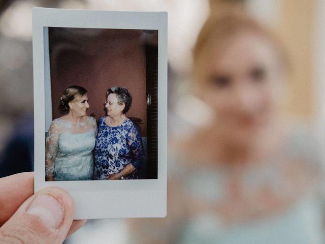 La boda de Jose y Celia en San Juan De Alicante, Alicante 83