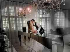 La boda de Jordi y Iona 19