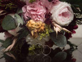 La boda de José Antonio y Verónica 2
