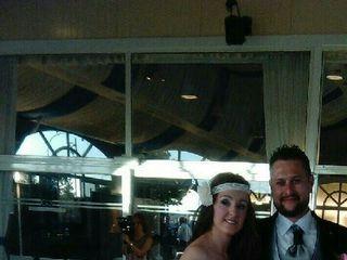 La boda de Noelia y Pedro 2