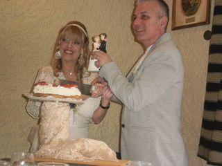 La boda de Carme y Jose 2