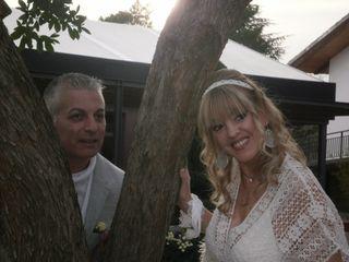 La boda de Carme y Jose 3