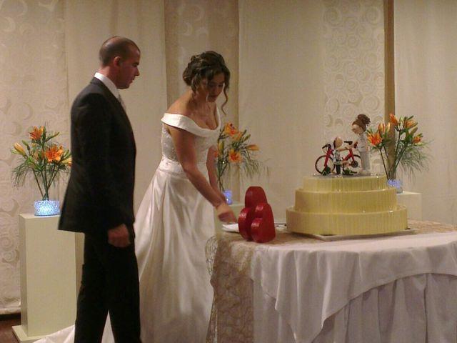 La boda de Alexis  y Mayte  en Arona, Santa Cruz de Tenerife 2