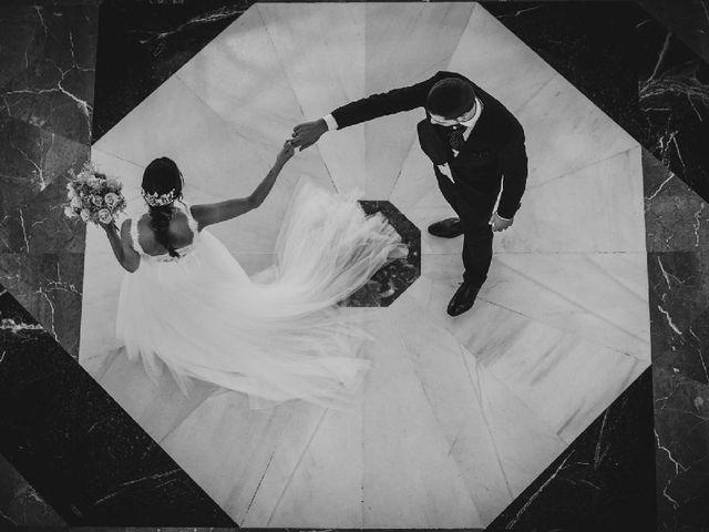La boda de David y Amanda  en Solares, Cantabria 2