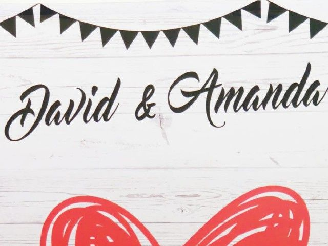 La boda de David y Amanda  en Solares, Cantabria 8