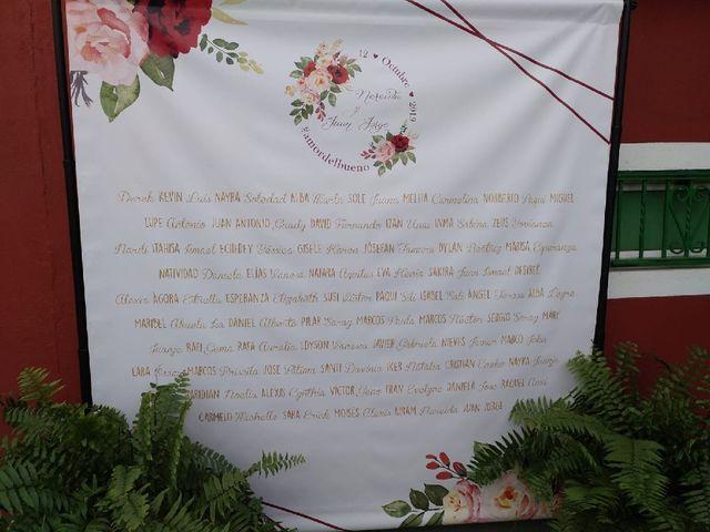 La boda de Juan Jorge  y Nereida  en Ingenio, Las Palmas 22