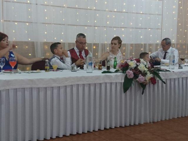 La boda de Juan Jorge  y Nereida  en Ingenio, Las Palmas 45