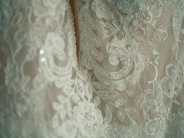 La boda de Edu y Mery en Collado Villalba, Madrid 23
