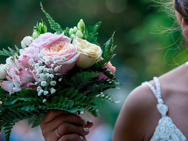 La boda de Edu y Mery en Collado Villalba, Madrid 102