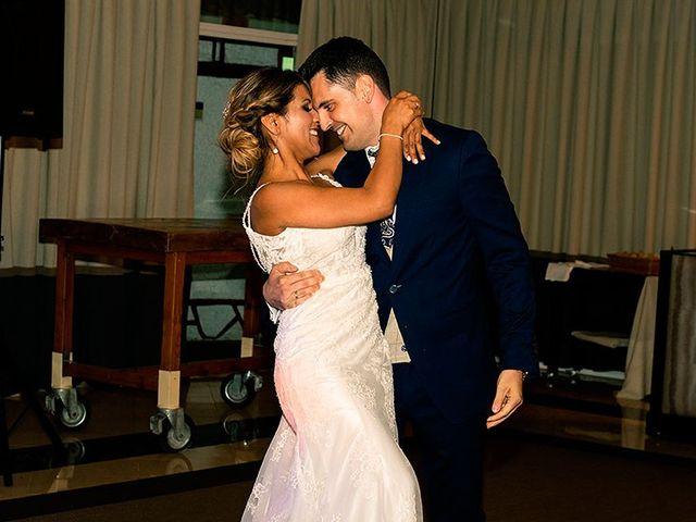 La boda de Edu y Mery en Collado Villalba, Madrid 131