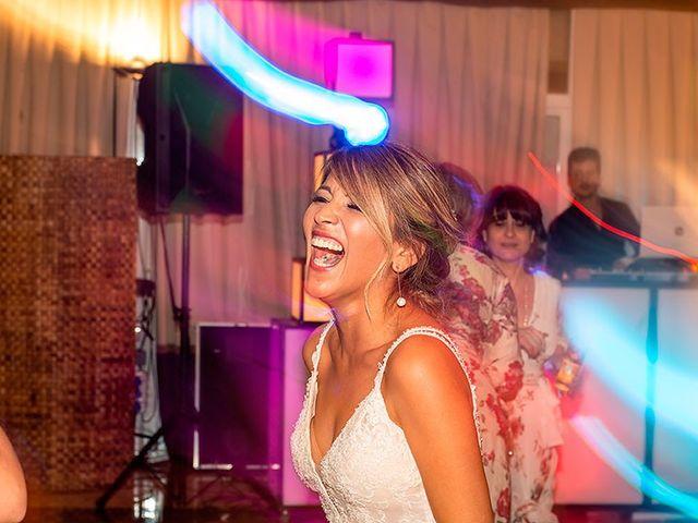 La boda de Edu y Mery en Collado Villalba, Madrid 135