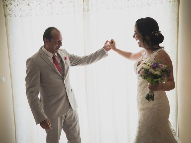 La boda de Sergio y Veronica en Palma De Mallorca, Islas Baleares 14