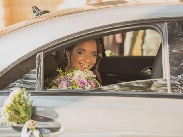 La boda de Sergio y Veronica en Palma De Mallorca, Islas Baleares 19