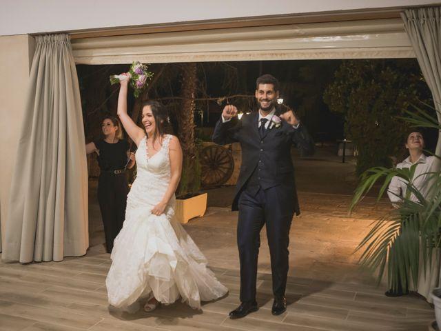 La boda de Sergio y Veronica en Palma De Mallorca, Islas Baleares 47