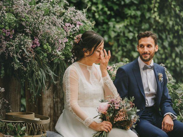 La boda de Pablo y Elena en Alacant/alicante, Alicante 18