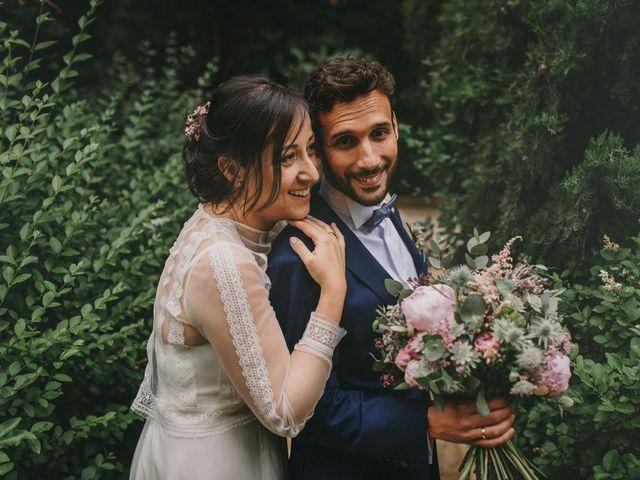 La boda de Pablo y Elena en Alacant/alicante, Alicante 30