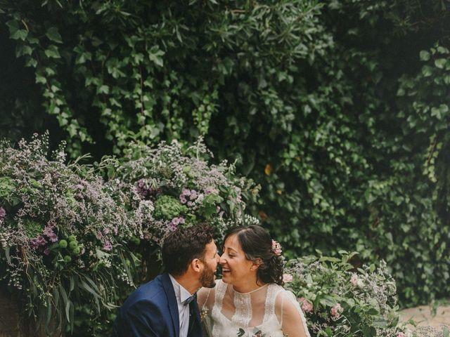 La boda de Pablo y Elena en Alacant/alicante, Alicante 33
