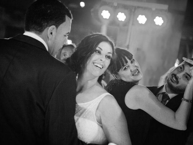 La boda de David y Estela en Zaragoza, Zaragoza 13
