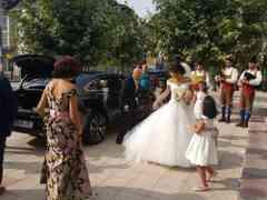 La boda de Graciela y José Ángel 243