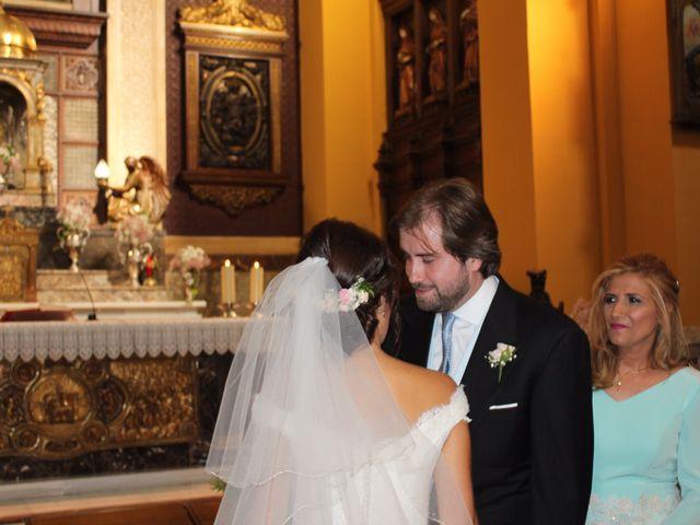 La boda de José Ángel y Graciela en Mieres, Asturias 14