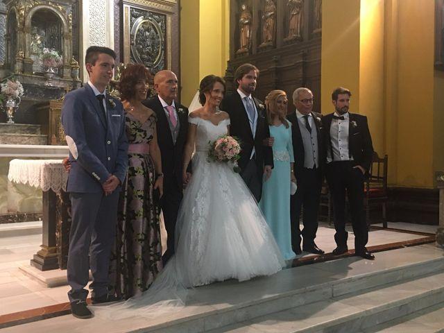 La boda de José Ángel y Graciela en Mieres, Asturias 21