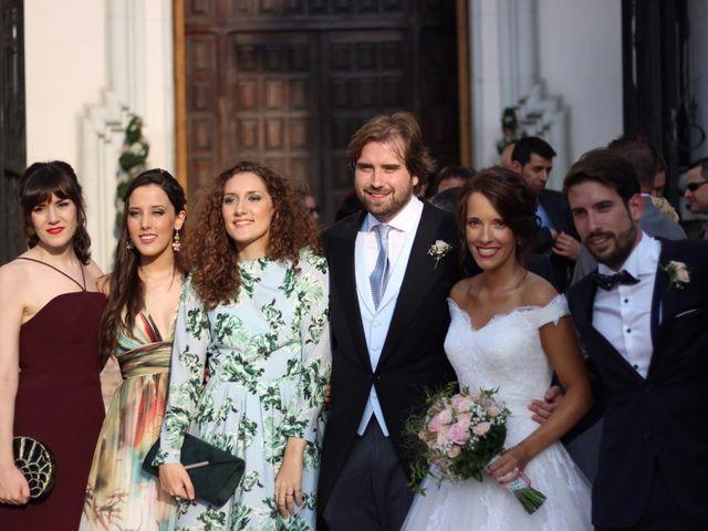 La boda de José Ángel y Graciela en Mieres, Asturias 34