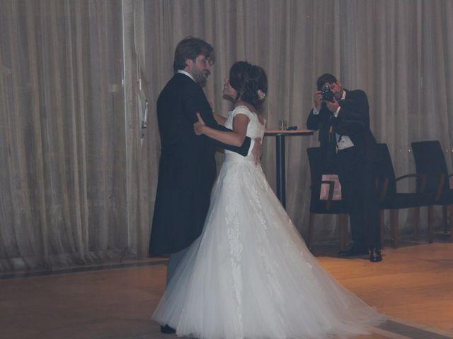 La boda de José Ángel y Graciela en Mieres, Asturias 53