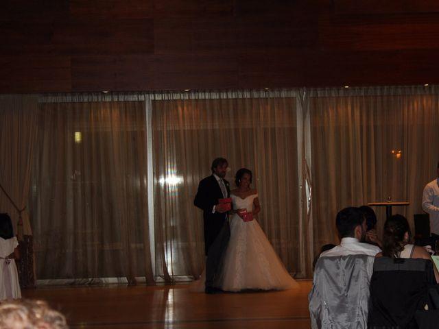 La boda de José Ángel y Graciela en Mieres, Asturias 58
