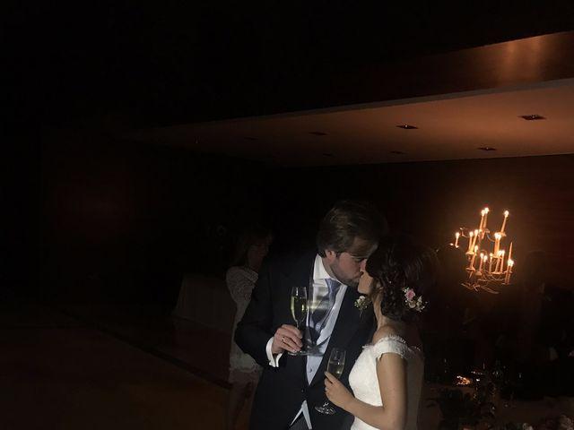 La boda de José Ángel y Graciela en Mieres, Asturias 52