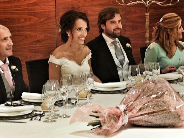 La boda de José Ángel y Graciela en Mieres, Asturias 46