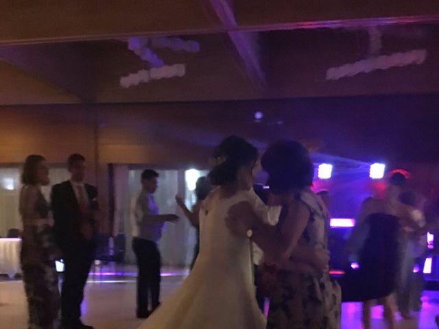La boda de José Ángel y Graciela en Mieres, Asturias 55