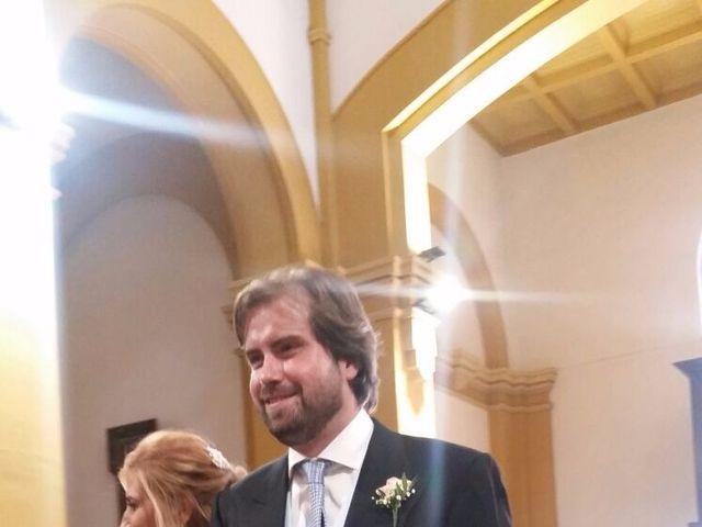 La boda de José Ángel y Graciela en Mieres, Asturias 10